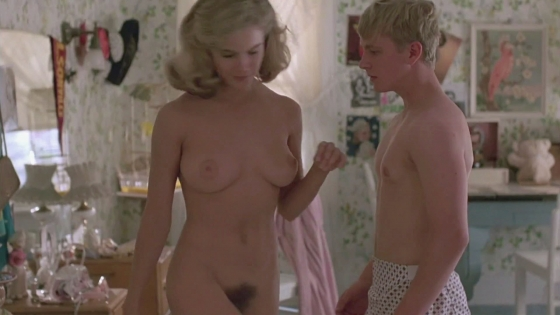 映画の濡れ場ヌードやおっぱいが楽しみな洋画キャプ 画像29枚 3
