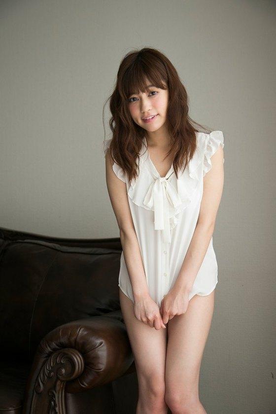 大澤玲美 DVD内緒のデートのFカップハミ乳キャプ 画像64枚 8