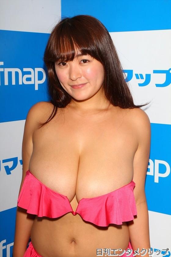 柳瀬早紀 僕の女神さまの販促ソフマップイベント 画像31枚 14
