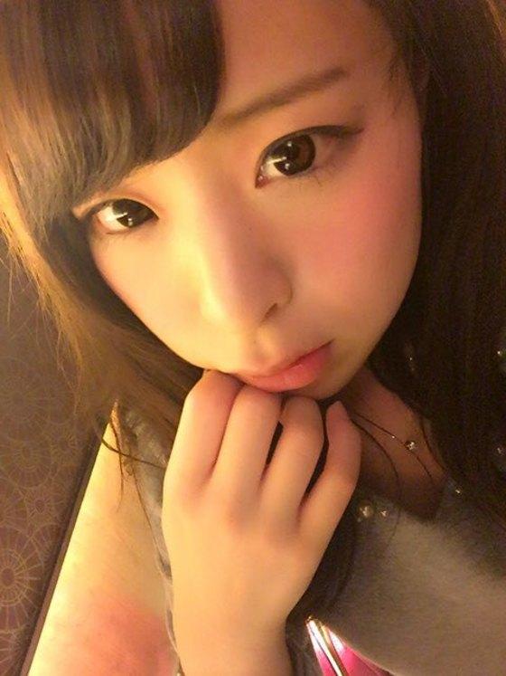 田邊ゆな 純真彼女のハミ乳と股間食い込みキャプ 画像35枚 33