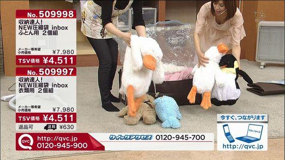 胸チラを注文したくなるテレビ通販番組のお宝キャプ 画像38枚 33