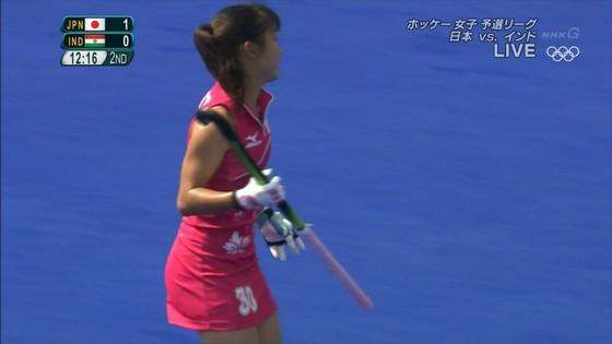 女子ホッケーリオオリンピック日本代表キャプ 画像30枚 10