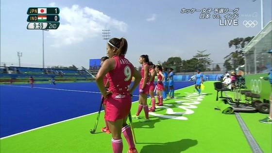 女子ホッケーリオオリンピック日本代表キャプ 画像30枚 11