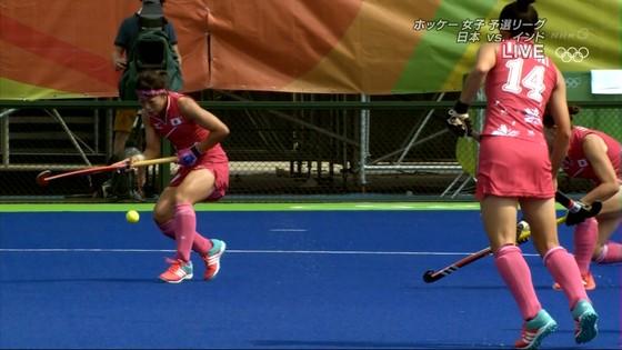 女子ホッケーリオオリンピック日本代表キャプ 画像30枚 21