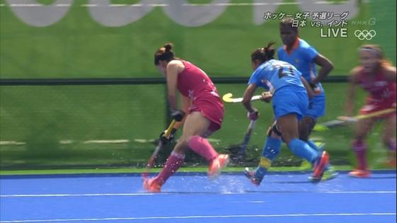 女子ホッケーリオオリンピック日本代表キャプ 画像30枚 24