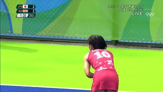女子ホッケーリオオリンピック日本代表キャプ 画像30枚 28