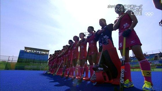 女子ホッケーリオオリンピック日本代表キャプ 画像30枚 3