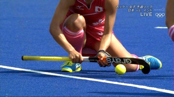 女子ホッケーリオオリンピック日本代表キャプ 画像30枚 5