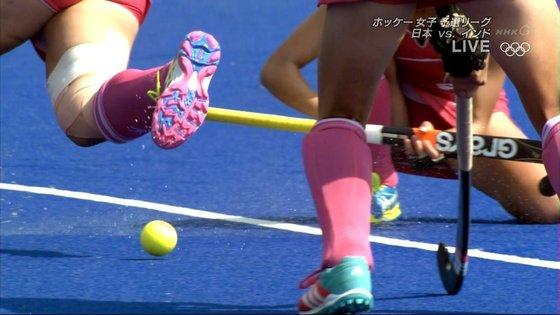 女子ホッケーリオオリンピック日本代表キャプ 画像30枚 7