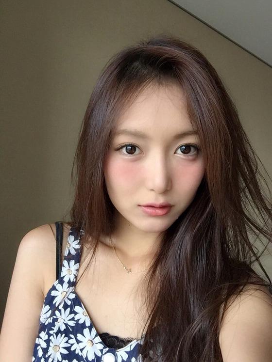 川上愛 ノーパンノーブラで特番に出たFBI復讐女キャプ 画像30枚 25