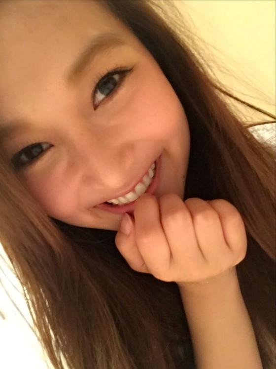 川上愛 ノーパンノーブラで特番に出たFBI復讐女キャプ 画像30枚 27