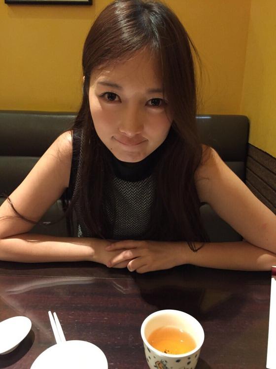 川上愛 ノーパンノーブラで特番に出たFBI復讐女キャプ 画像30枚 28