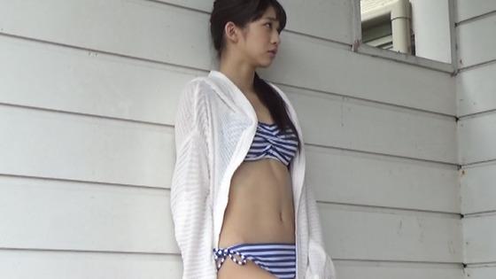 牧野真莉愛 写真集Mariaのメイキング動画水着姿キャプ 画像29枚 12