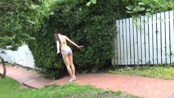 牧野真莉愛 写真集Mariaのメイキング動画水着姿キャプ 画像29枚 23