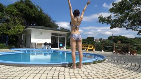 牧野真莉愛 写真集Mariaのメイキング動画水着姿キャプ 画像29枚 24