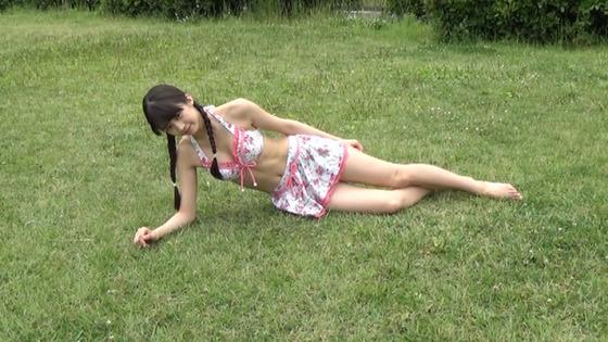 牧野真莉愛 写真集Mariaのメイキング動画水着姿キャプ 画像29枚 5