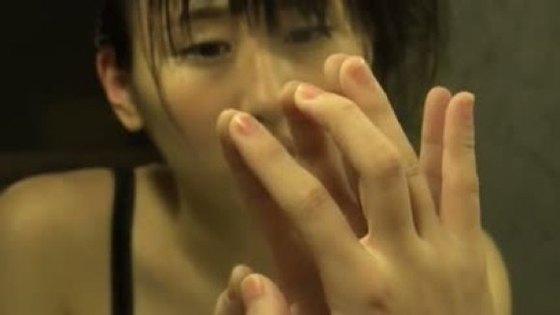 美東澪 Venusのパイパン股間&アナル丸見えキャプ 画像32枚 32