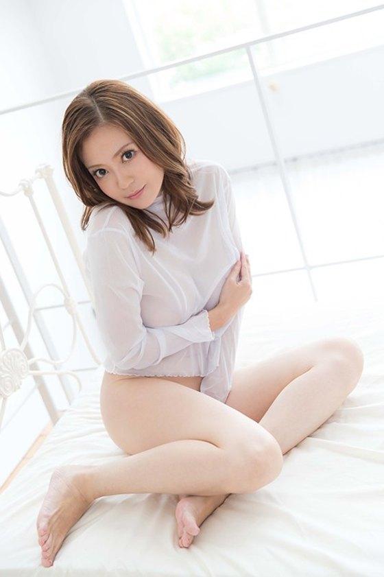 紫艶 KMPからAVデビューが決まった桂文枝の愛人 画像15枚 4