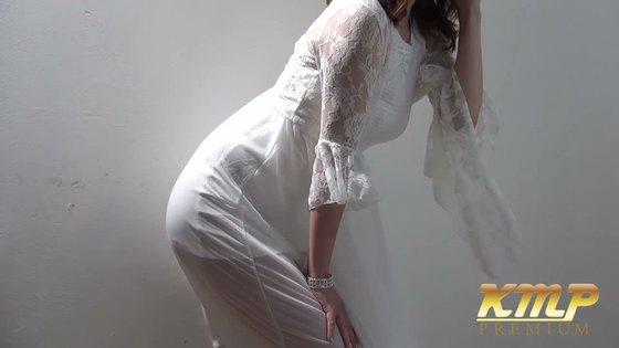 紫艶 KMPからAVデビューが決まった桂文枝の愛人 画像15枚 7