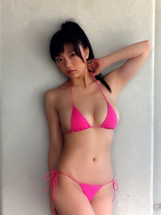 平塚奈菜 蕩蜜のFカップ手ブラハミ乳キャプ 画像43枚 40