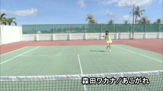 森田ワカナ DVDあこがれの美脚&食い込みキャプ 画像54枚 14