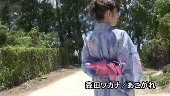 森田ワカナ DVDあこがれの美脚&食い込みキャプ 画像54枚 38