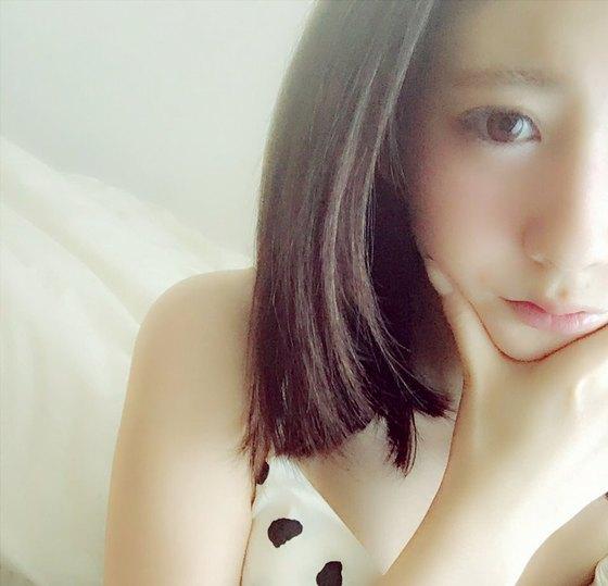 森田ワカナ DVDあこがれの美脚&食い込みキャプ 画像54枚 54