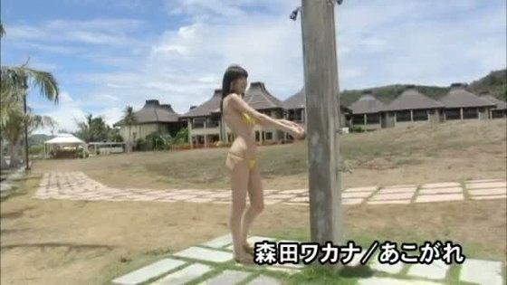 森田ワカナ DVDあこがれの美脚&食い込みキャプ 画像54枚 7