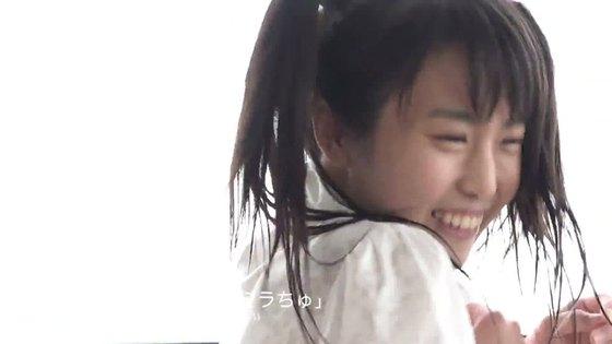 秋吉美来 DVDミラちゅのCカップ谷間キャプ 画像56枚 28