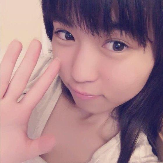 秋吉美来 DVDミラちゅのCカップ谷間キャプ 画像56枚 52