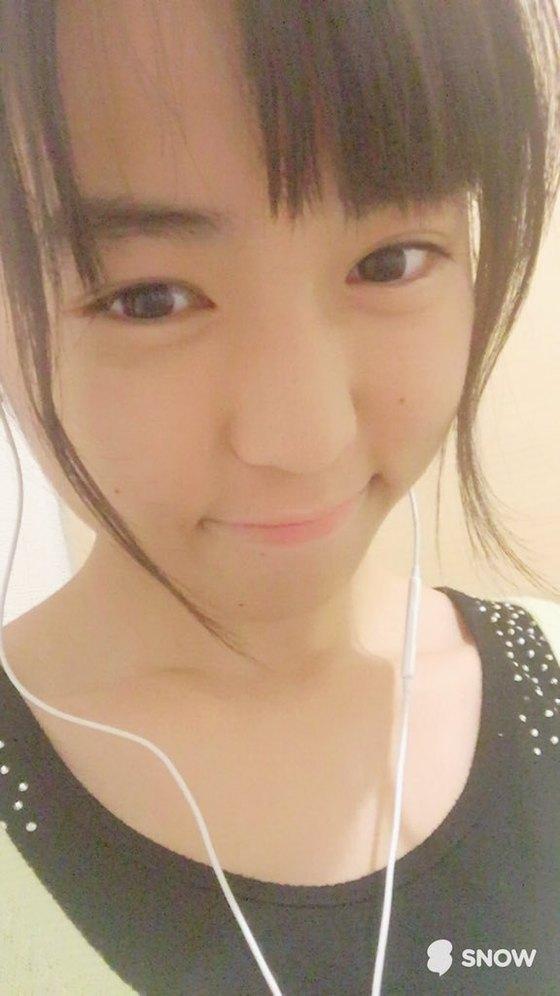 秋吉美来 DVDミラちゅのCカップ谷間キャプ 画像56枚 54