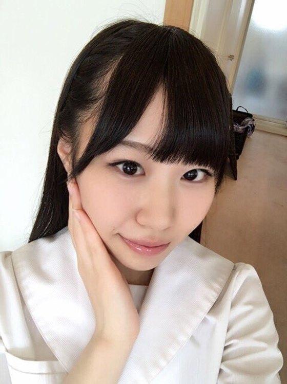 藤本彩美 シースルーラブのパイパン股間食い込みキャプ 画像32枚 28
