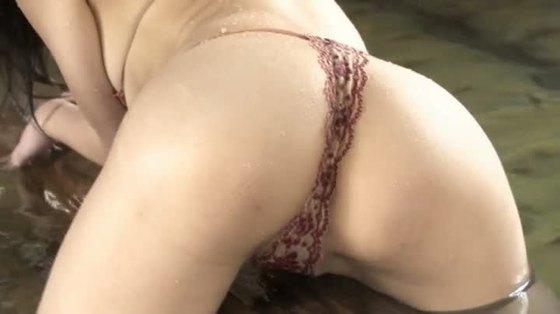 永井すみれ DVD羞恥プレイのFカップ乳首ポチキャプ 画像42枚 13