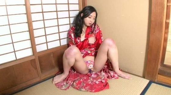 永井すみれ DVD羞恥プレイのFカップ乳首ポチキャプ 画像42枚 27