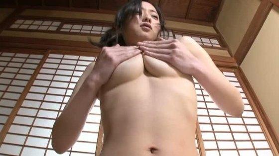永井すみれ DVD羞恥プレイのFカップ乳首ポチキャプ 画像42枚 30