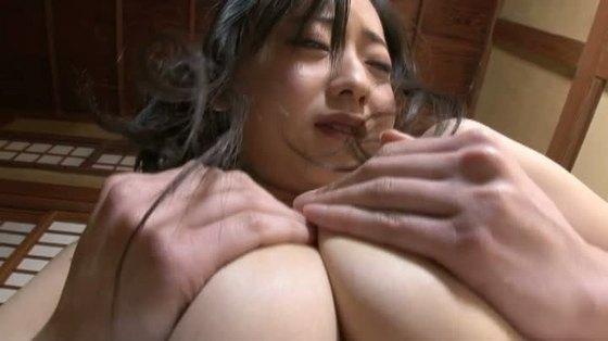 永井すみれ DVD羞恥プレイのFカップ乳首ポチキャプ 画像42枚 31