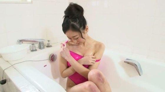 永井すみれ DVD羞恥プレイのFカップ乳首ポチキャプ 画像42枚 36