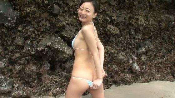 永井すみれ DVD羞恥プレイのFカップ乳首ポチキャプ 画像42枚 4