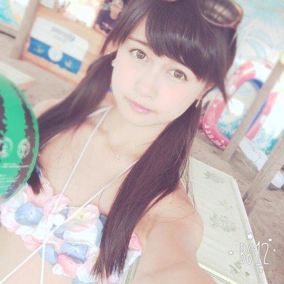 西山乃利子 美少女伝説 NoriMax!!の美尻食い込みキャプ 画像45枚 1