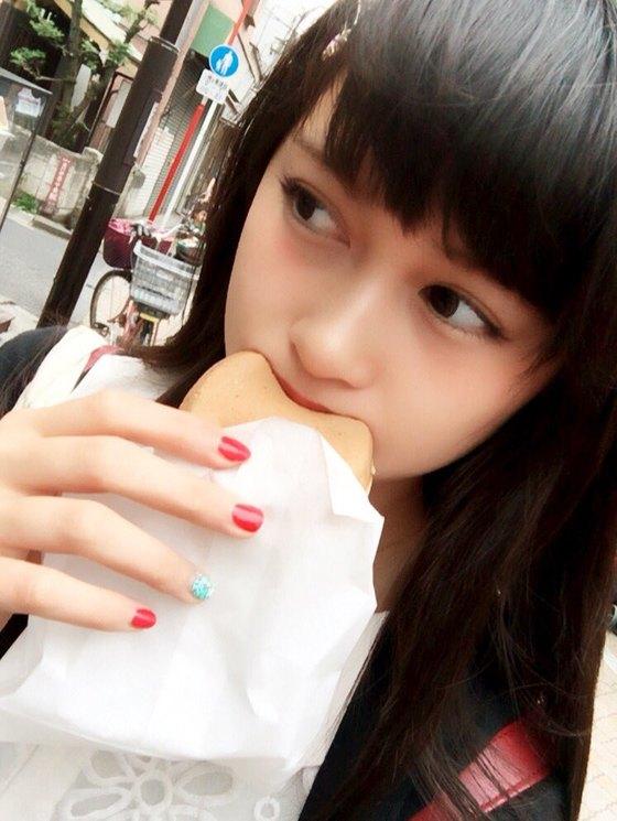 西山乃利子 美少女伝説 NoriMax!!の美尻食い込みキャプ 画像45枚 40