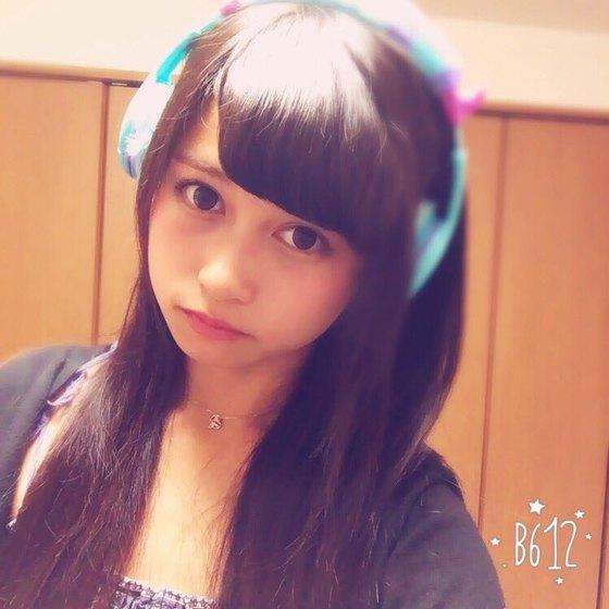 西山乃利子 美少女伝説 NoriMax!!の美尻食い込みキャプ 画像45枚 41