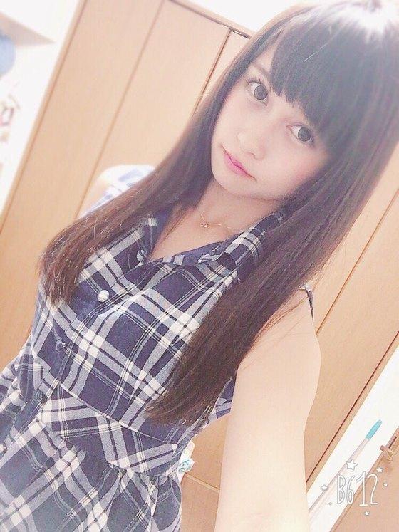 西山乃利子 美少女伝説 NoriMax!!の美尻食い込みキャプ 画像45枚 42