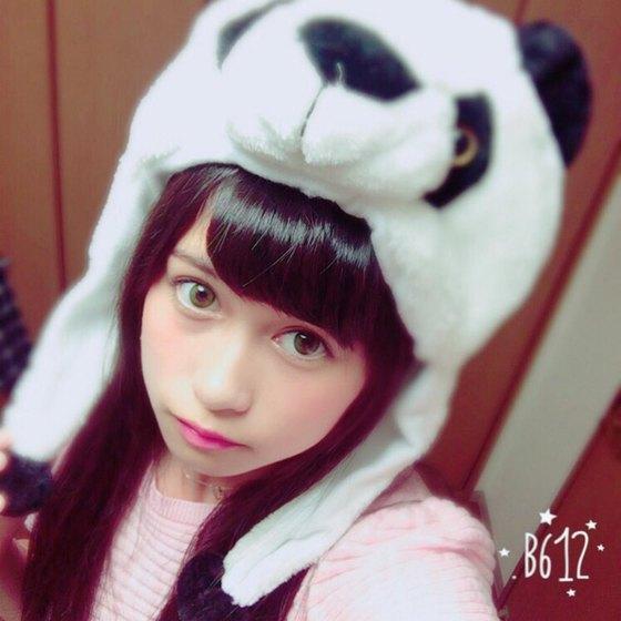 西山乃利子 美少女伝説 NoriMax!!の美尻食い込みキャプ 画像45枚 43