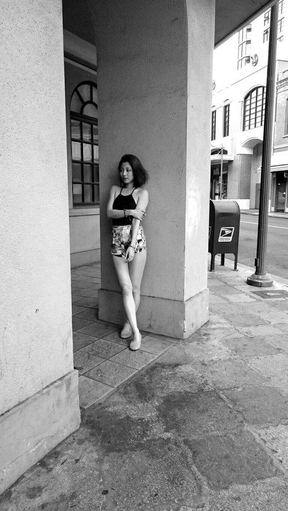 杉本有美 乳首ポチが素晴らしい写真集未公開グラビア 画像29枚 8
