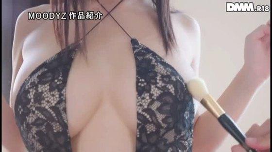 高橋しょう子 グラビアン魂のGカップ爆乳ヘアヌード 画像23枚 18