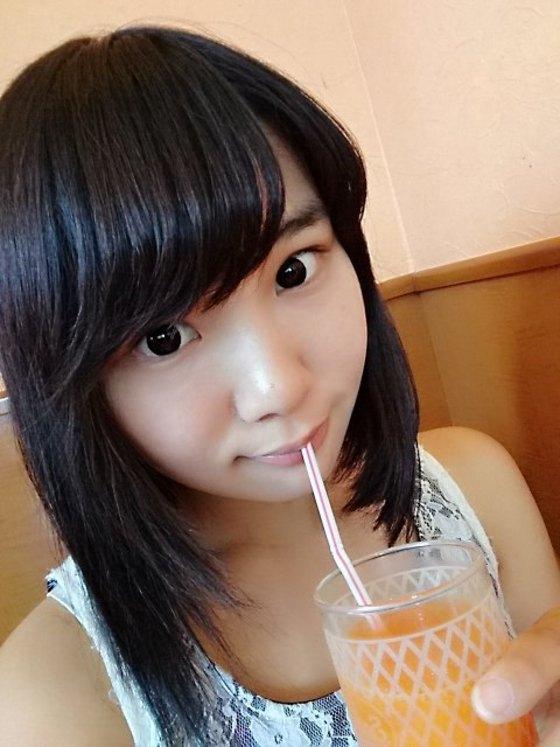 佐々野愛美 美少女伝説 ami—go!のFカップハミ乳キャプ 画像48枚 48