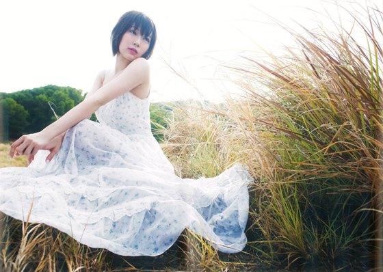 渡辺美優紀 スタイルブックのDカップ水着グラビア 画像22枚 20
