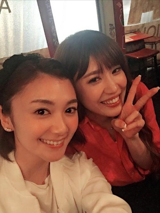 今井成美 吉本新喜劇の美人座員自画撮り 画像20枚 10