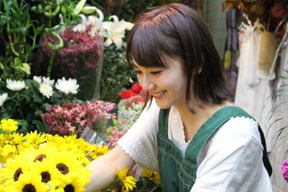 今井成美 吉本新喜劇の美人座員自画撮り 画像20枚 18