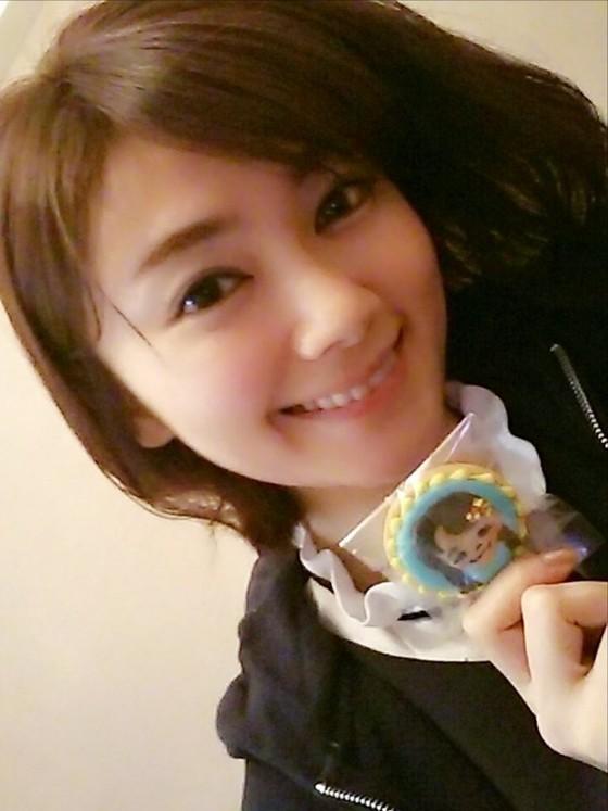 今井成美 吉本新喜劇の美人座員自画撮り 画像20枚 5